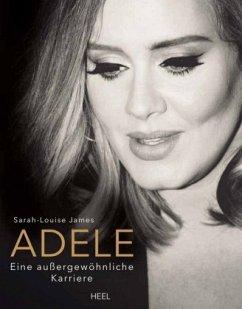 Adele (Mängelexemplar)