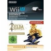 The Legend of Zelda: Breath of the Wild Erweiterungspass (Download)