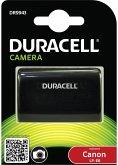 Duracell Li-Ion Akku 1600mAh für Canon LP-E6