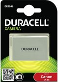 Duracell Li-Ion Akku 1020mAh für Canon LP-E8