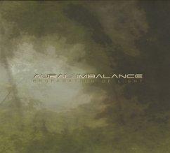 Propagation Of Light - Aural Imbalance