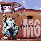 Mike+The Mechanics (M6)