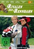 Rivalen der Rennbahn (3 Discs)