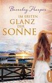 Im ersten Glanz der Sonne (eBook, ePUB)