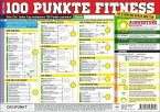100 Punkte Fitness