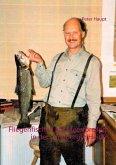 Fliegenfischen auf Meerforellen in der Lüneburger Heide (eBook, ePUB)