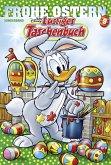 Lustiges Taschenbuch Frohe Ostern Bd.9 (eBook, ePUB)