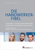 Die Handwerker-Fibel, Band 2 (eBook, PDF)