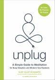 Unplug (eBook, ePUB)