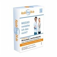 AzubiShop24.de Lernkarten Wirtschafts- und Sozialkunde (Land- und Baumaschinenmechatroniker/in). Wiso Prüfungsvorbereitung - Rung-Kraus, Michaela