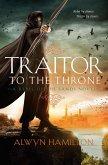 Traitor to the Throne (eBook, ePUB)