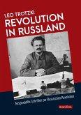 Revolution in Russland