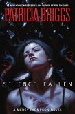 Silence Fallen (eBook, ePUB)