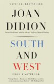 South and West (eBook, ePUB)