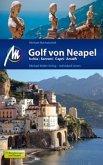 Golf von Neapel (Mängelexemplar)