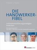 Die Handwerker-Fibel, Band 3 (eBook, PDF)