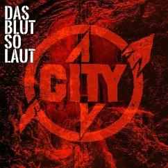 Das Blut So Laut - City