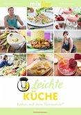 mixtipp: Leichte Küche (Mängelexemplar)
