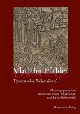 Vlad der Pfähler - Dracula (eBook, PDF)