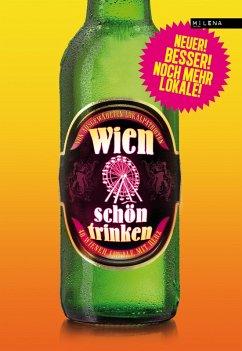 Wien schon trinken