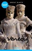 Venedig (Kurzgeschichte, Humor) (eBook, ePUB)