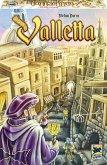 Valletta (Spiel)
