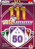 MyRummy® 111 (Spiel)