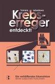Krebserreger entdeckt! (eBook, ePUB)