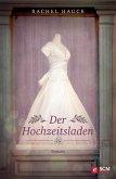 Der Hochzeitsladen (eBook, ePUB)