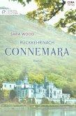 Rückkehr nach Connemara (eBook, ePUB)