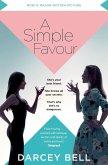 A Simple Favour (eBook, ePUB)