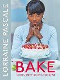 Bake (eBook, ePUB)