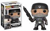 POP! GAMES: Gears of War Old Marcus Fenix