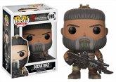 POP! GAMES: Gears of War Oscar Diaz