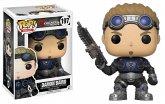 POP! GAMES: Gears of War Damon Baird