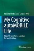 My Cognitive autoMOBILE Life