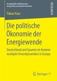 Die politische Ökonomie der Energiewende