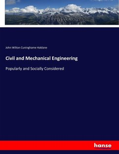 Civil and Mechanical Engineering