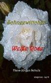 Schneewittchen - Weiße Rose