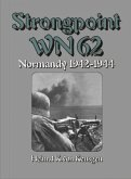 Strongpoint WN 62