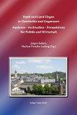 Stadt und Land Siegen in Geschichte und Gegenwart (eBook, PDF)