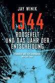 1944 (eBook, ePUB)