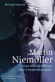 Martin Niemöller (eBook, ePUB)