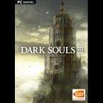 Dark Souls 3 The Ringed City (Download für Windows)