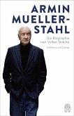 Armin Mueller-Stahl (Mängelexemplar)