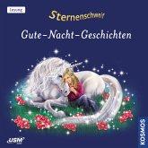 Sternenschweif: Gute-Nacht-Geschichten (MP3-Download)