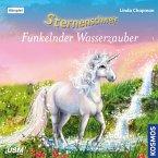 Funkelnder Wasserzauber / Sternenschweif Bd.39 (MP3-Download)