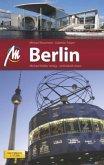 MM-City Berlin, m. 1 Karte (Mängelexemplar)