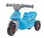 BIG 800056817 - Bobby-Scooter, blau