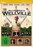 Willkommen in Wellville (Remastered Edition)
